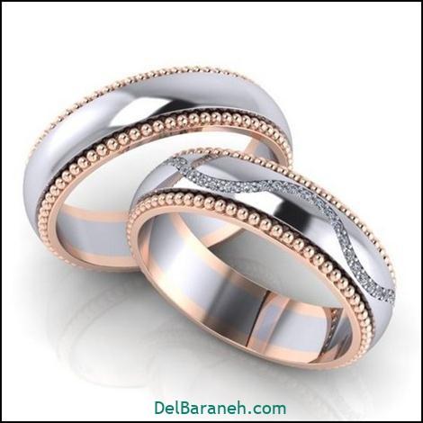 حلقه ازدواج ست (۲۰)