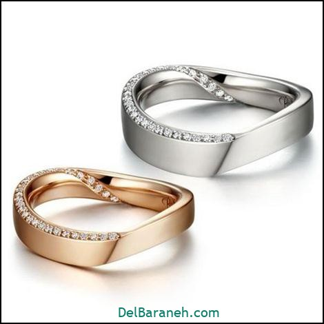 حلقه ازدواج ست (۳)
