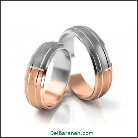 حلقه ازدواج ست (۴)