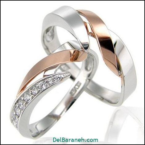 حلقه ازدواج ست (۵)
