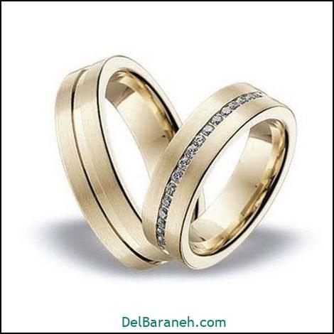 حلقه ازدواج ست (۶)