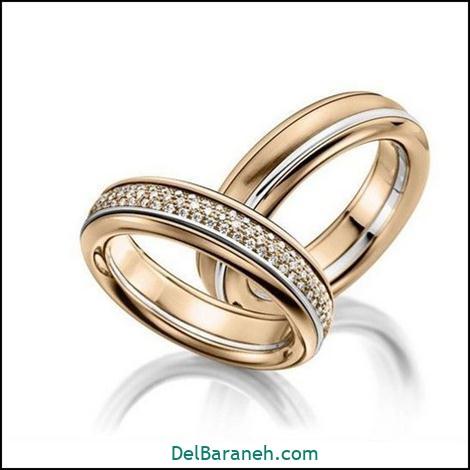 حلقه ازدواج ست (۸)