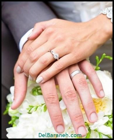 حلقه ازدواج (۱۱)