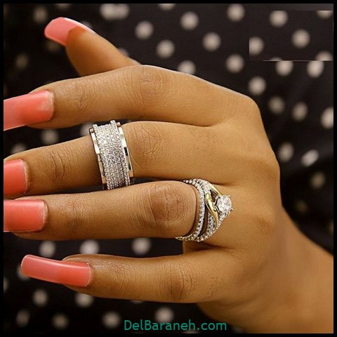 حلقه ازدواج (۱۳)