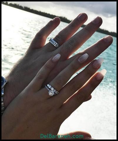 حلقه ازدواج (۱۴)