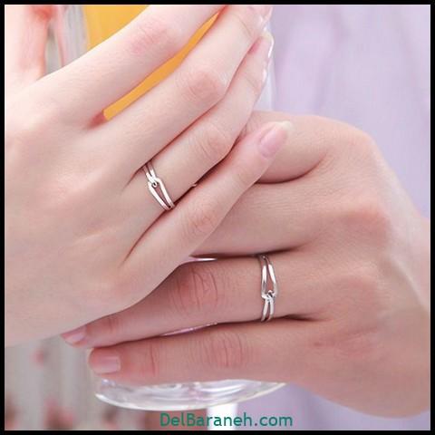 حلقه ازدواج (۱۶)