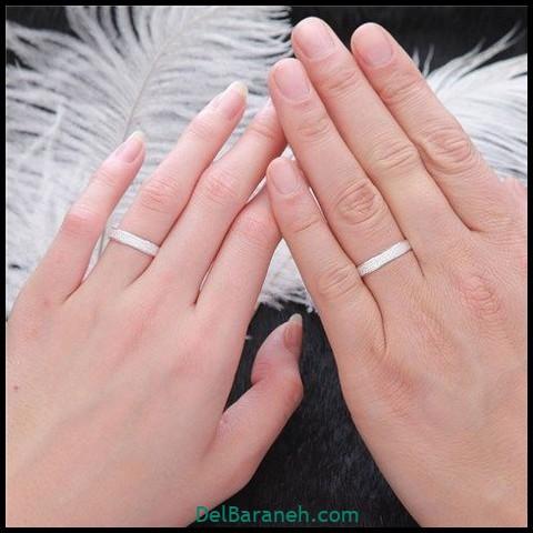 حلقه ازدواج (۱۹)