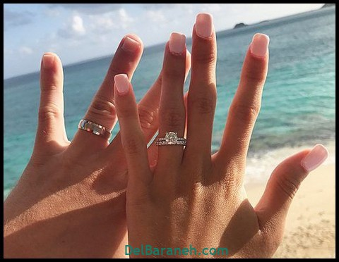 حلقه ازدواج (۲۳)
