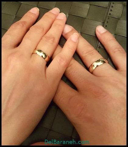 حلقه ازدواج (۲۴)