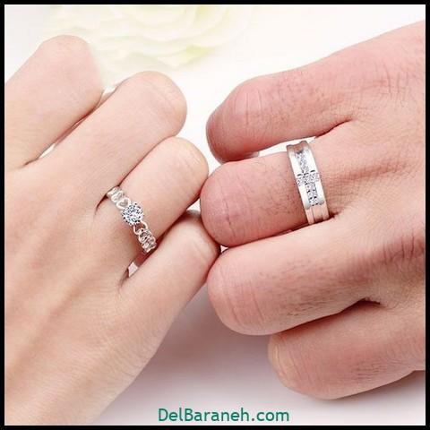 حلقه ازدواج (۲۵)