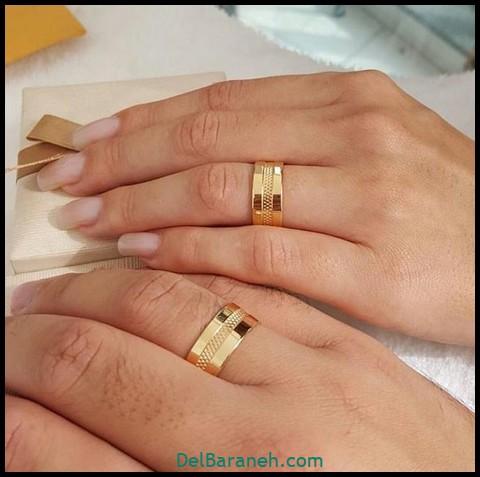 حلقه ازدواج (۲۸)
