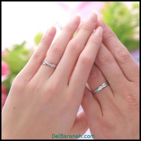 حلقه ازدواج (۲۹)