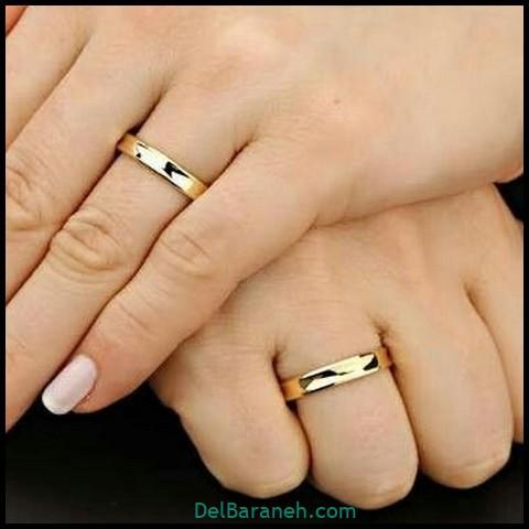 حلقه ازدواج (۳۰)