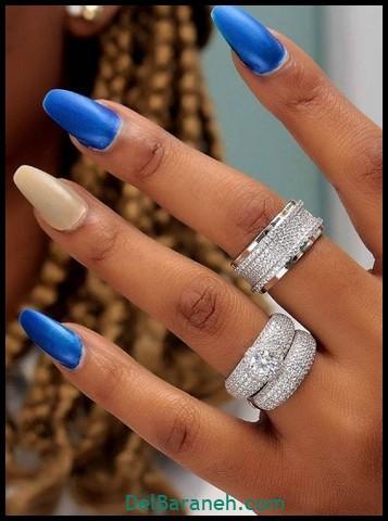 حلقه ازدواج (۳۱)