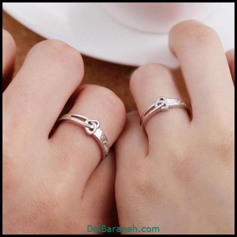 حلقه ازدواج (۳۲)