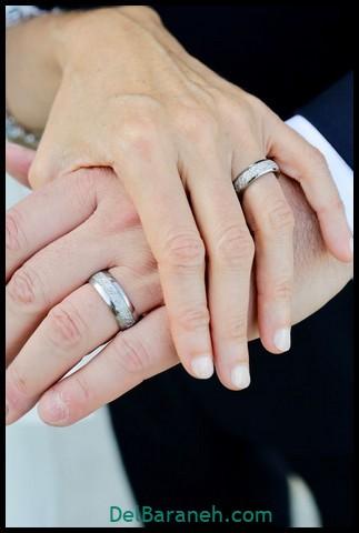 حلقه ازدواج (۳۵)