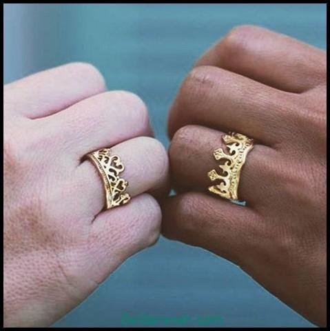 حلقه ازدواج (۳۸)
