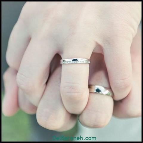حلقه ازدواج (۵)