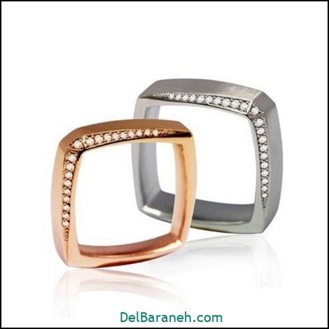 حلقه ست جدید (۲)