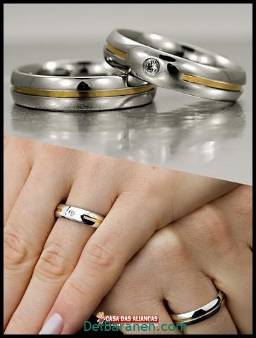 مدل حلقه ازدواج (۱۴)