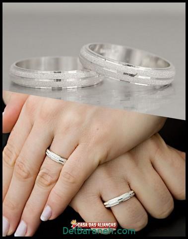 مدل حلقه ازدواج (۱۵)