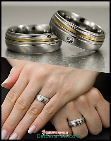 مدل حلقه ازدواج (۲۲)