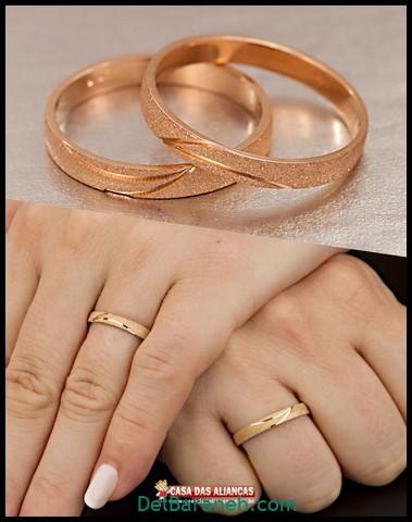 مدل حلقه ازدواج (۲۳)