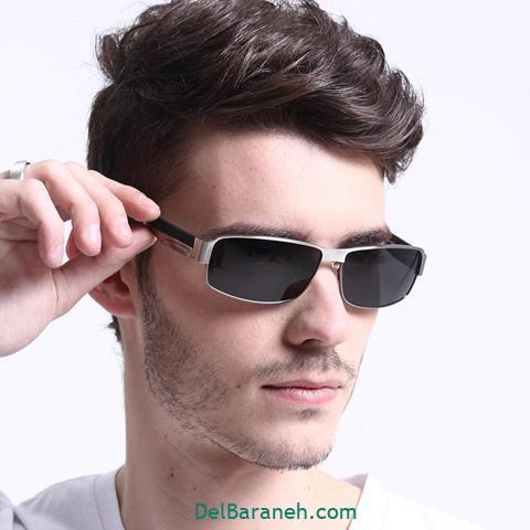 مدل های جدید فریم عینک طبی پسرانه