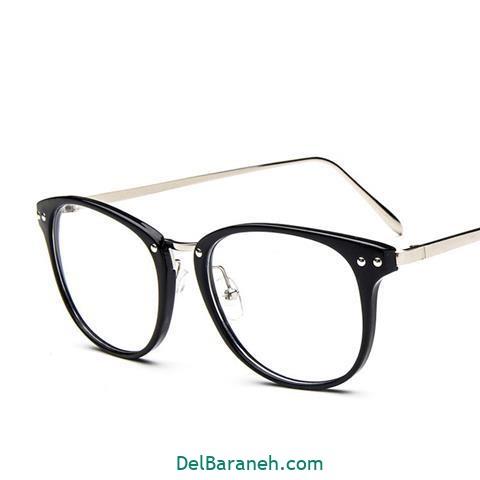 مدل عینک طبی مردانه جذاب