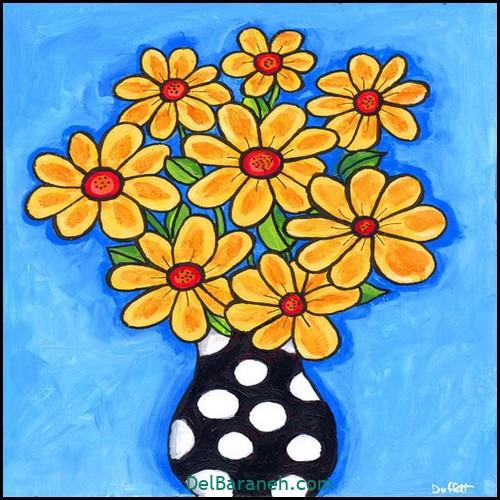 نقاشی کودکانه (۱۵۹)