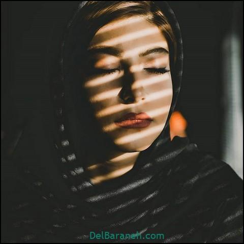 عکس دخترونه ایرانی (۱)