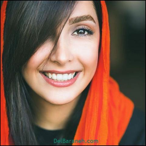 عکس دخترونه ایرانی (۱۰)