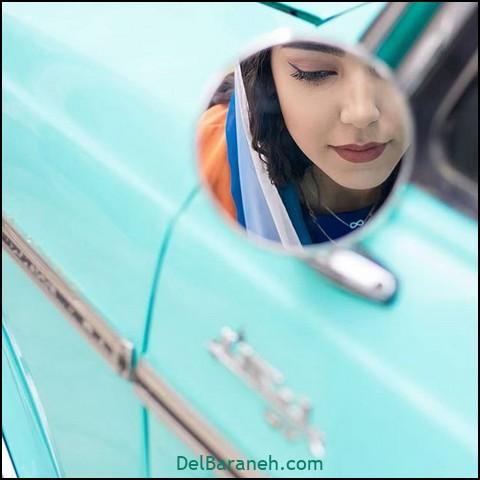 عکس دخترونه ایرانی (۲)
