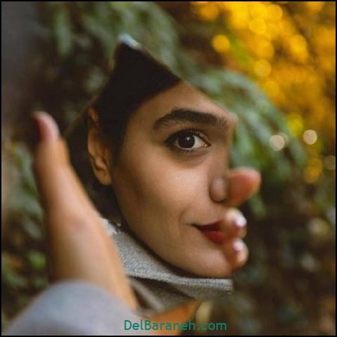 عکس دخترونه ایرانی (۵)