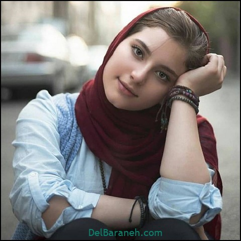 عکس دخترونه اینستاگرام (۱)