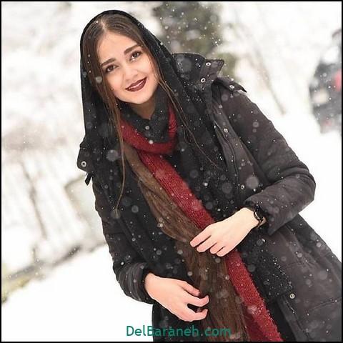 عکس دخترونه خوشگل (۱)
