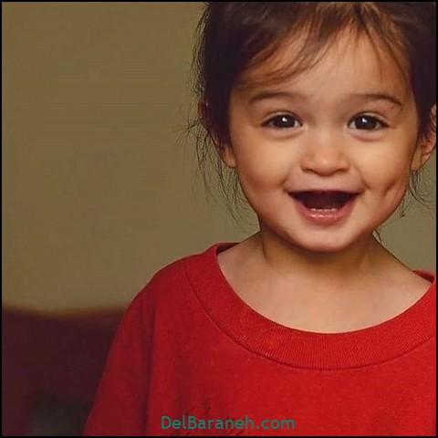 عکس دخترونه خوشگل (۱۰)