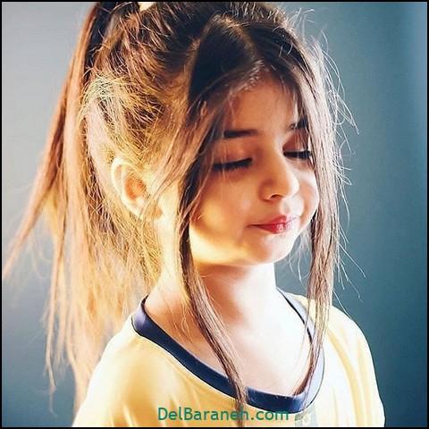 عکس دخترونه خوشگل (۴)