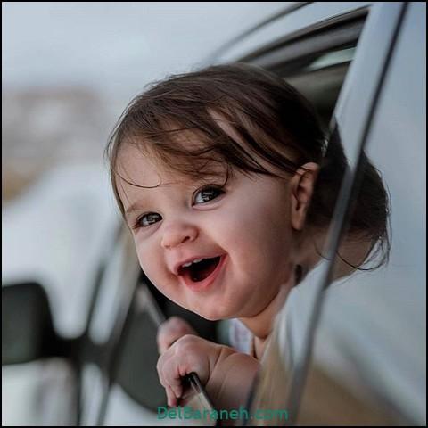 عکس دخترونه زیبا (۶)