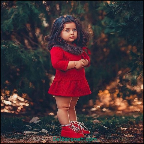 عکس دخترونه ناز (۸)