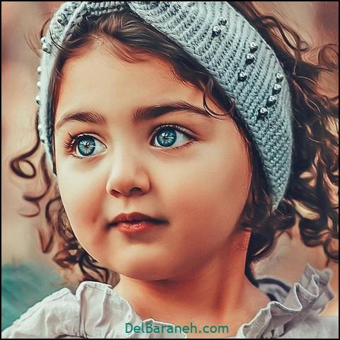 عکس دخترونه (۱۰)