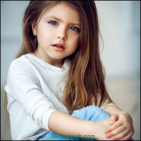 عکس پروفایل دخترونه (۲)