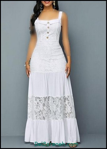 لباس مجلسی دخترانه (۱۵)