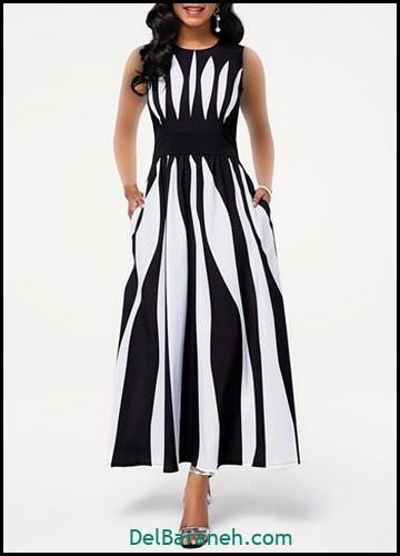 لباس مجلسی دخترانه (۲۹)