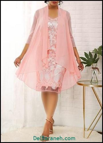 لباس مجلسی دخترانه (۳۷)