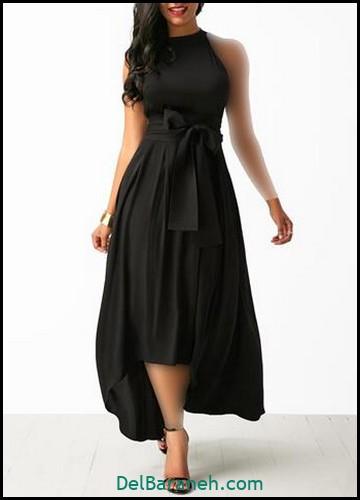 لباس مجلسی دخترانه (۴)
