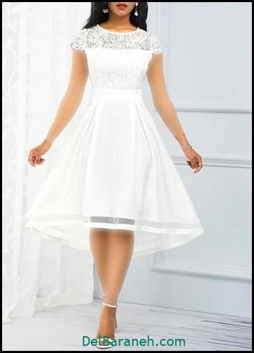 لباس مجلسی دخترانه (۴۰)
