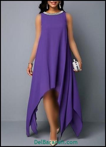 لباس مجلسی دخترانه (۴۲)