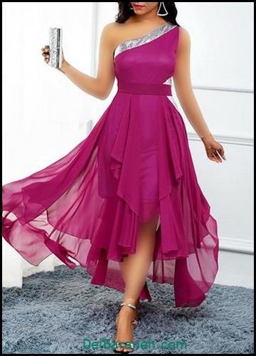 لباس مجلسی دخترانه (۴۳)