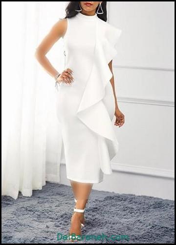 لباس مجلسی دخترانه (۴۶)
